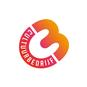 Opdrachtgever Cultuurbedrijf Bergen op Zoom