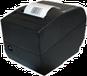 Imprimante bureau 2D