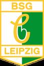 bsg chemie leipzig matchup sponsor