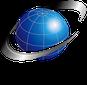 経営コンサルティング ITサポート フィットネス 株式会社アースリング