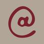 Icon Mail für Maiadresse Sibylle Unruh