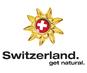 Airport Taxi Transfers, Mitglied Schweiz Tourismus