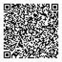 Kontakt scannen per QR-Code