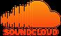 LanguageFeeling on SoundCloud