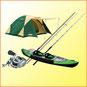釣具 アウトドア用品