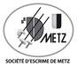 Logo SE Metz