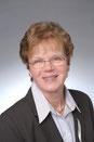 Henriette Ahrens