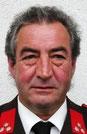 Kaltenecker Ernst, LM