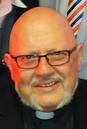 Waldermar Grab, ehrenamtlicher Vorsitzender von Hoffnungsträger e.V.