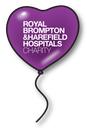 Concert charity logo