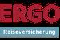 Camper Selbstbeteiligung Versicherung der ERGO Reiseversicherung
