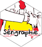 Atelier Sérigraphie - Association Zé Samba