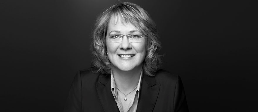 Sabine Reimers, Hamburg, Wirtschaftspsychologin, Talent Management, Business Coach