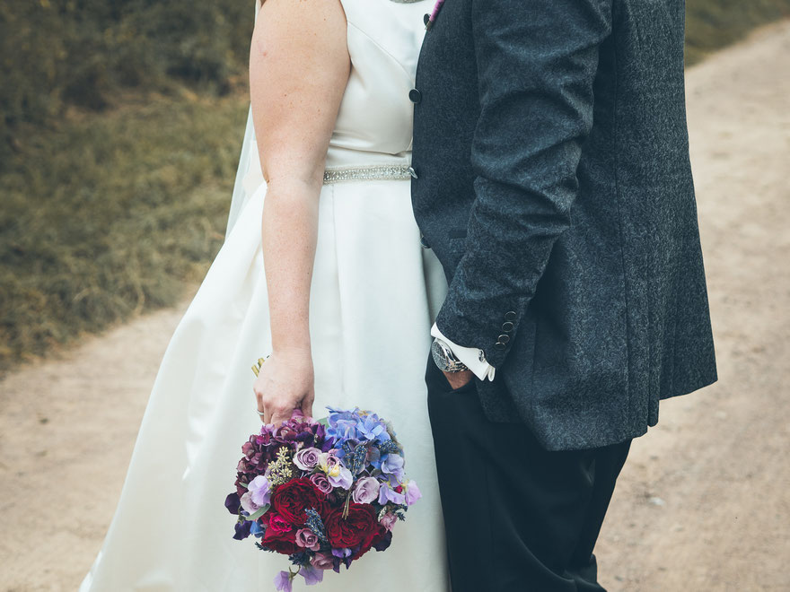 Wedding Planner - Hochzeitsagentur Rosenbaum