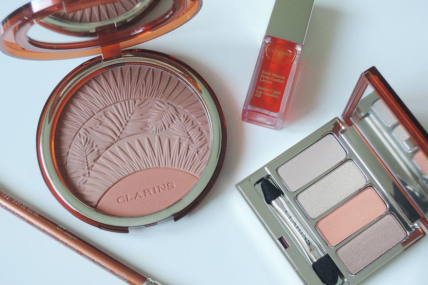 collection-make-up-été-clarins