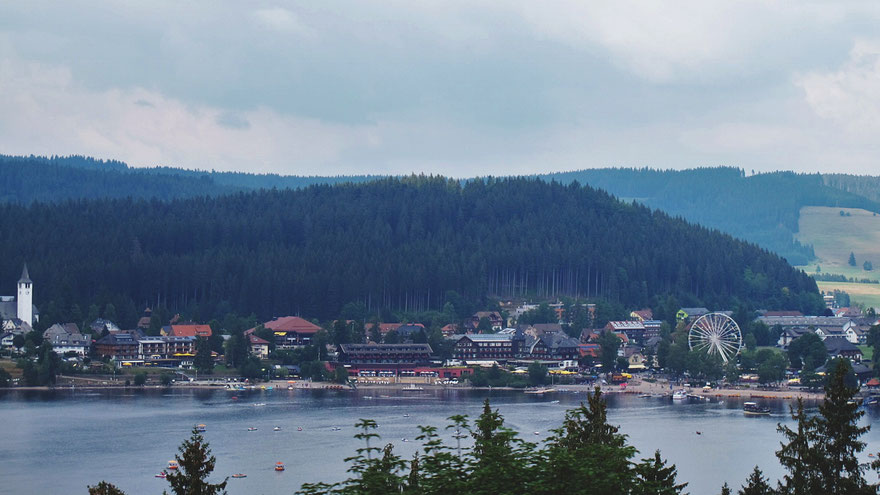 allemagne bigousteppes lac titissee