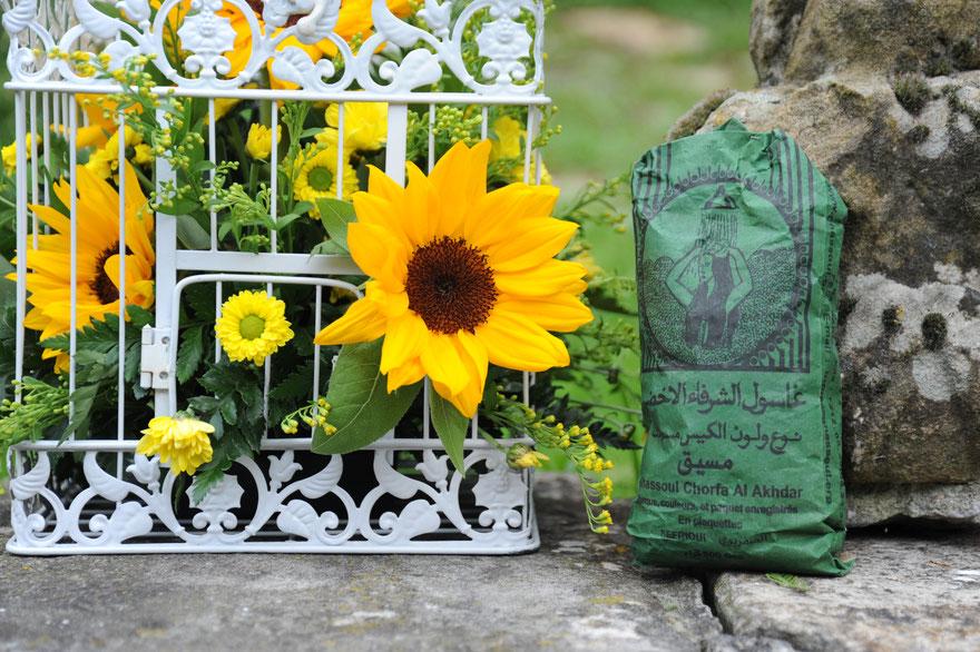 Arcilla Ghassoul natural-productos naturales y ecológicos online