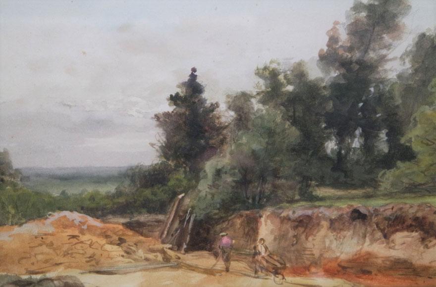 te_koop_aangeboden_een_kunstwerk_van_de_nederlandse_kunstschilder_pieter_adrianus_schipperus_1840-1929