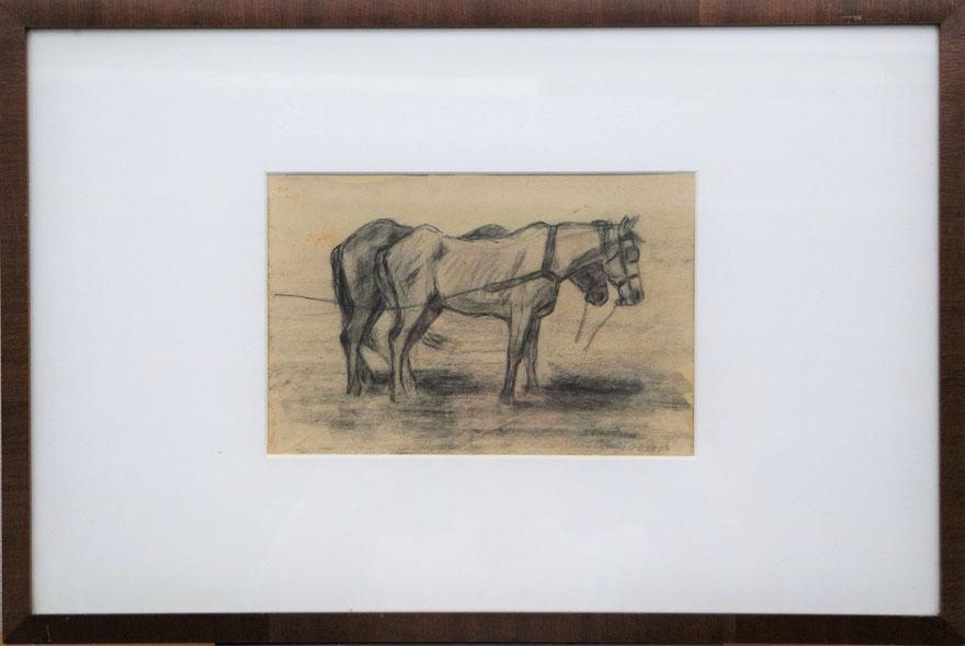 te_koop_aangeboden_een_kunstwerk_van_de_nederlandse_kunstenares_charley_toorop_1891-1955_bergense_school