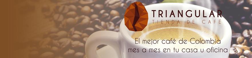 Suscripción de café, café fresco todos los días, café en grano, café molido, café de Colombia, Café de Especialidad, coffee box