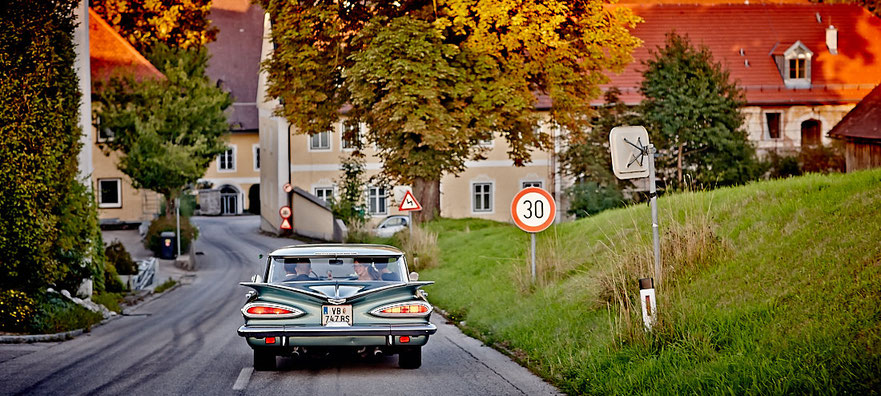Foto: http://www.bernhard-hartl.com/