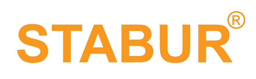 STABUR Urease stabilisierter Harnstoff - Dünger