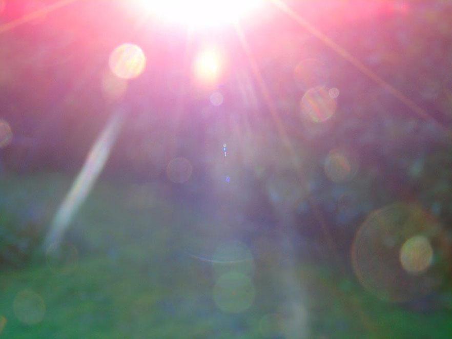Ich bin der ENGEL DER HOHEN SCHWINGUNG, Quelle: www.lichtwesenfotografie.com