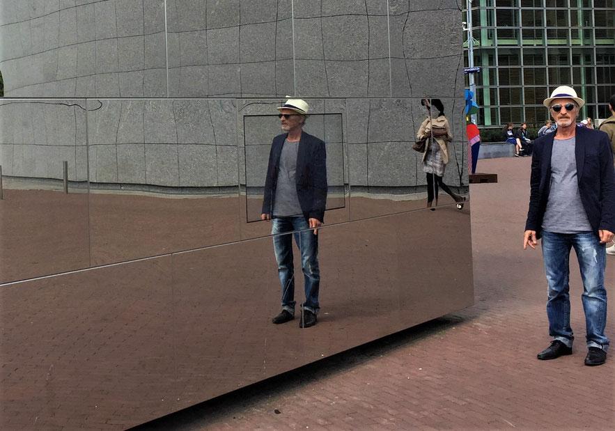 Museums und Galleriebesuche in Amsterdam