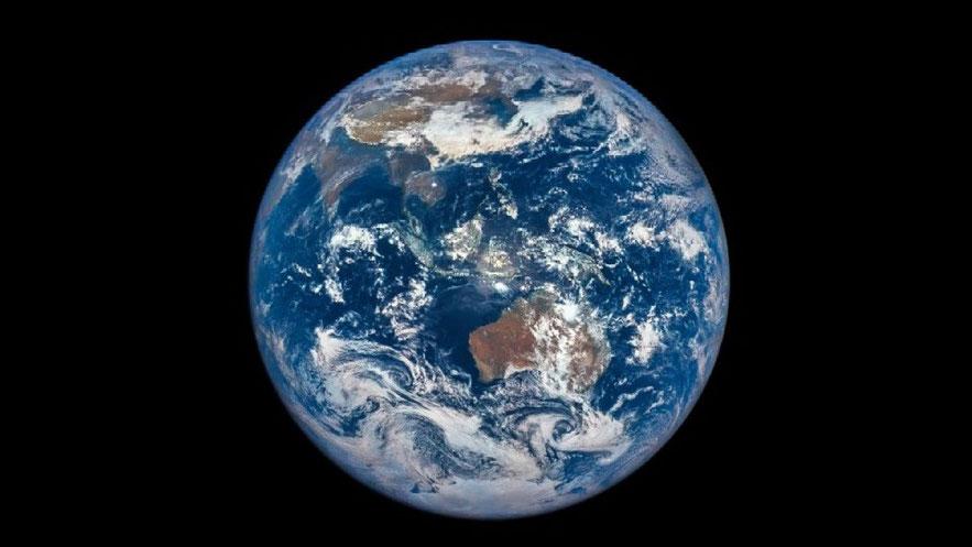和道は世界平和を恒久構築するための新原理であり、実学です。