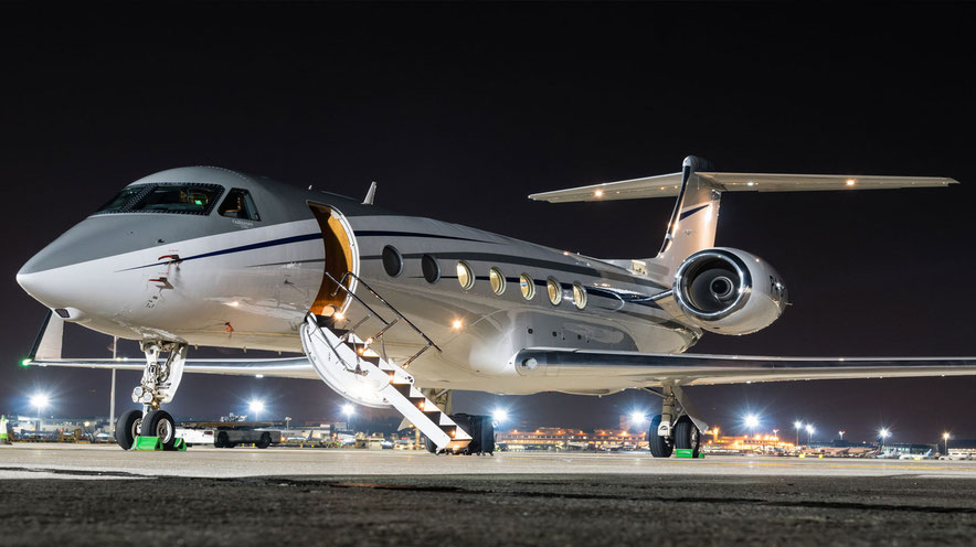Grand Wings Luxury Chauffeurs em Portugal perfeito para clientes Coporativos,melhor transporte e Chauffeur no Algarve e Portugal.