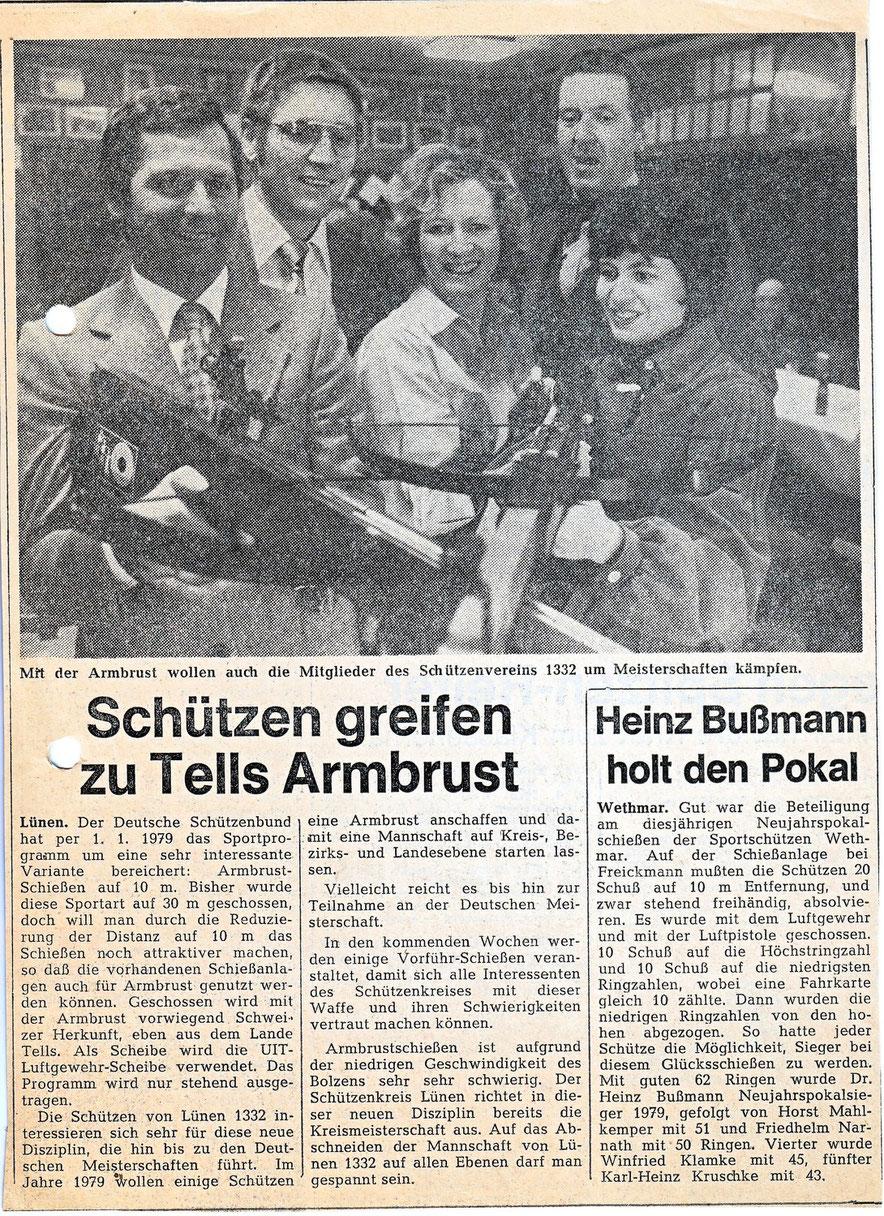 Januar 1979