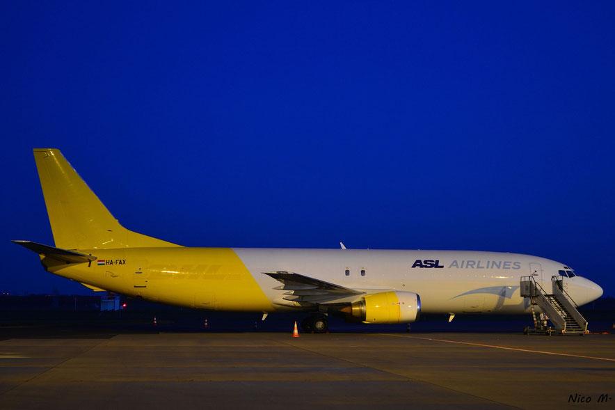 B747-400F (HA-FAX)