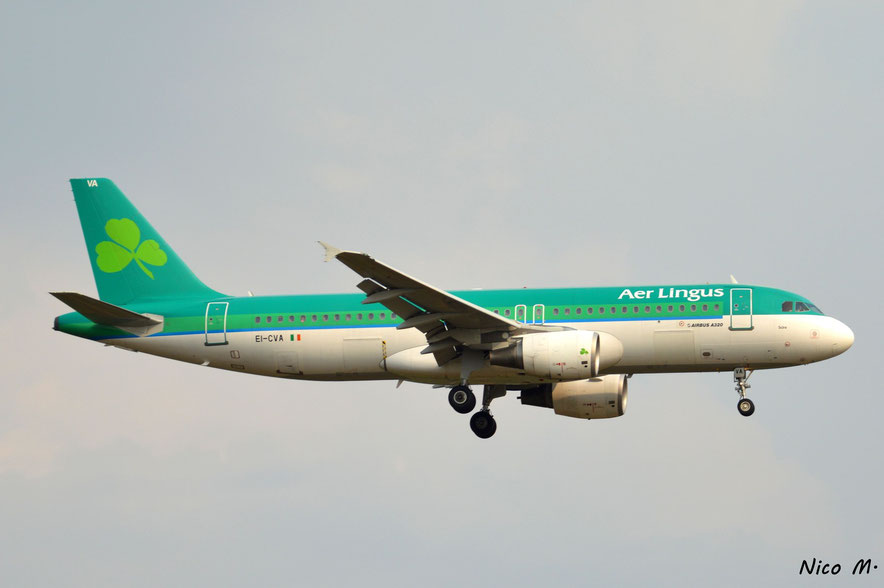 A320-200 (EI-CVA)