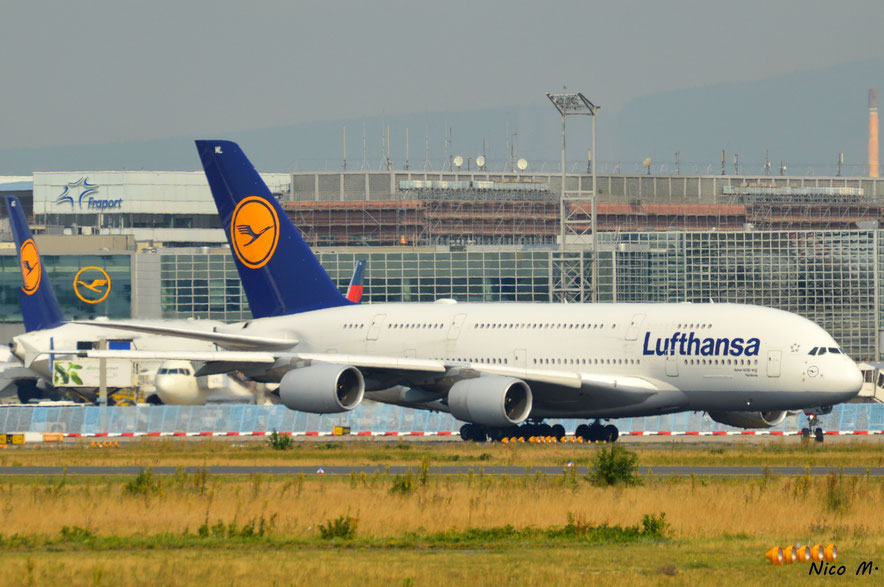 A380-800 (D-AIML)