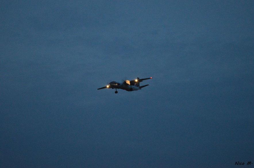 An-26 (YL-RAB)
