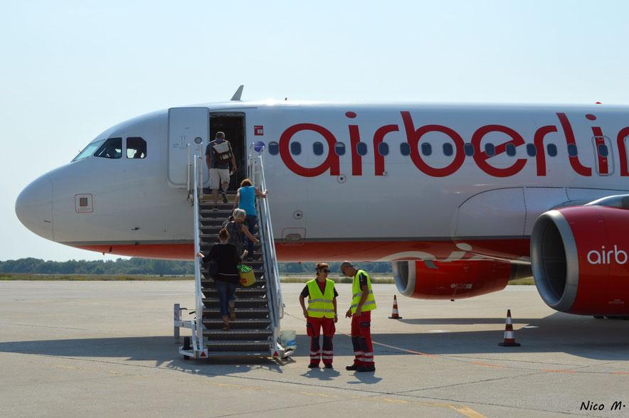 A320-200 (D-ABDQ)