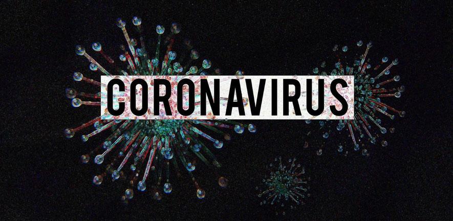 coronavirus corona virus pandemic infection covid-19 health biology sars-cov-2 pandemic lockdown disease pathogen infection medical hygiene mask protective masks delivery order immediate availability