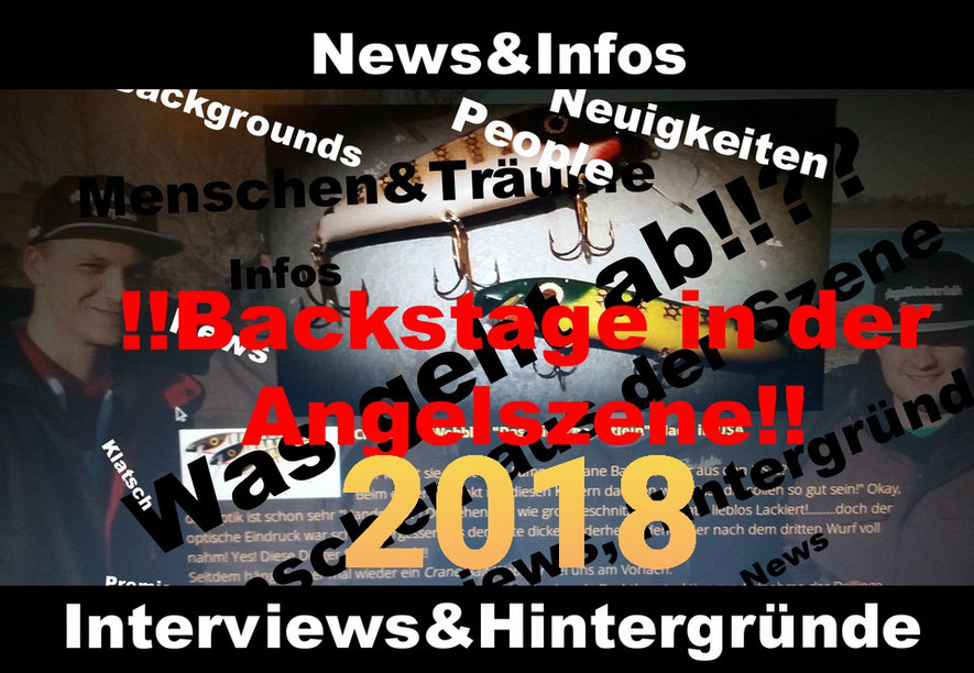 Angel-Team, Angeln, Raubfisch, Angelservice-Sauerland, Angelservice, Mard Reap, Softbaits, Swimbaits