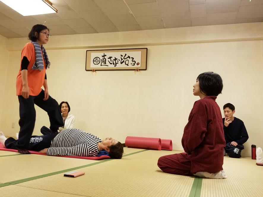 最近めきめき足を上げる三浦さん