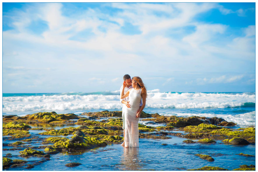 fotógrafos de boda en Tenerife Pablo Melián
