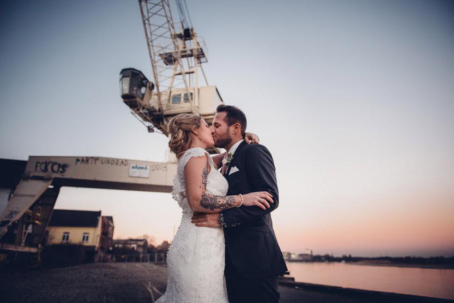 Philosophy Love Real Wedding Hochzeitsblog
