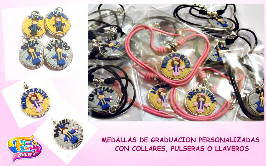 0882440d0ffd Regalos de Graduación - Fimofemi México