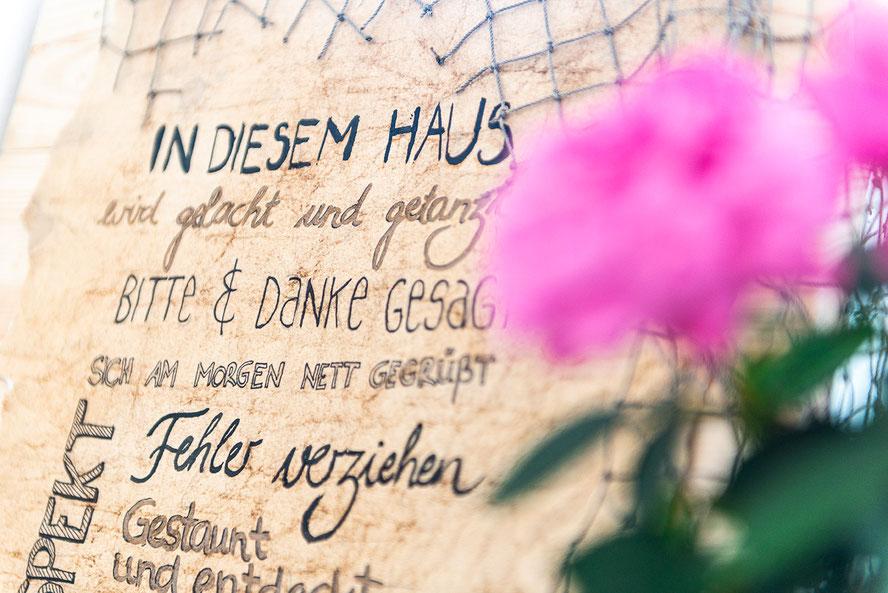 Hostel Rügen Klassenfahrt Vereinsausflug Firmenevent