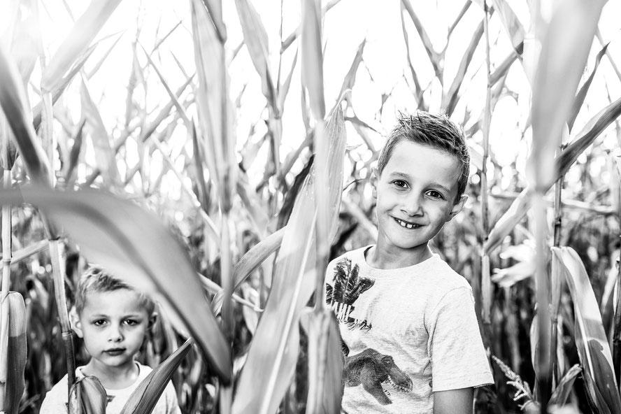 Micahel Hilger Photography, Fotograf für Gummersbach