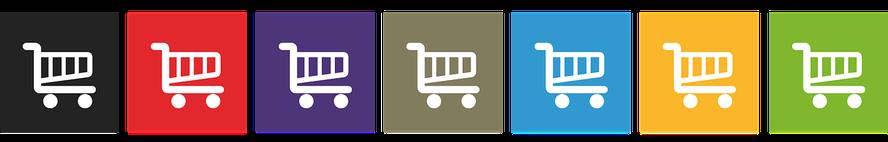 MORN Shop, attraktive Preise, best mögliche Preise, Uhrwerke, Wanduhren