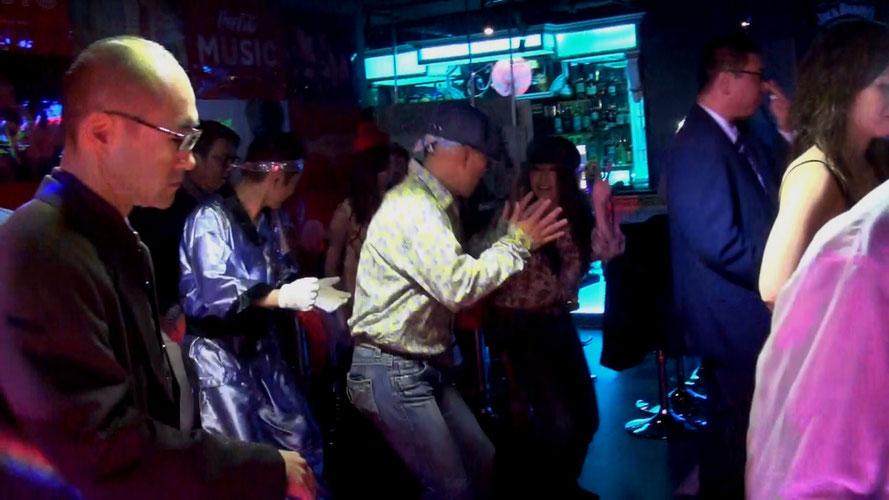 DJ ダンクラ 70年代 80年代ディスコのDJ ベテラン  ディスコイベント ディスコパーティー ダンスクラシック  DJ DISCO FUNK SOUL  ダンクラ 岐阜 名古屋 東京  飛騨 高山 HIDA TAKAYAMA DISCO DANCE EVENT PARTY
