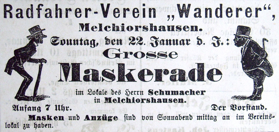 21.01.1905