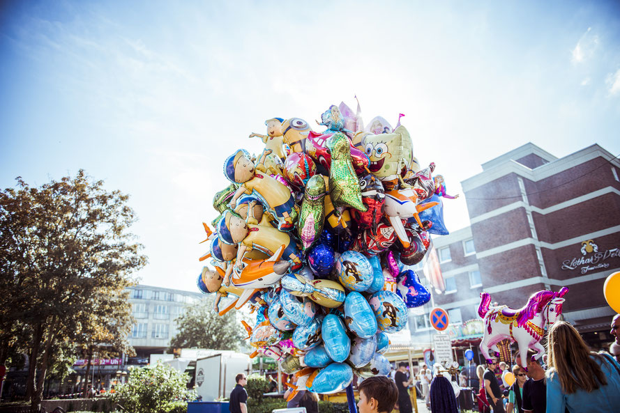 Kaarst total, Stadtfest, Neumarkt, Reportage, Reportagefotografie, Stadt Kaarst, Kaarst, Stadtportrait, Veranstaltung, Veranstaltungsfotografie,
