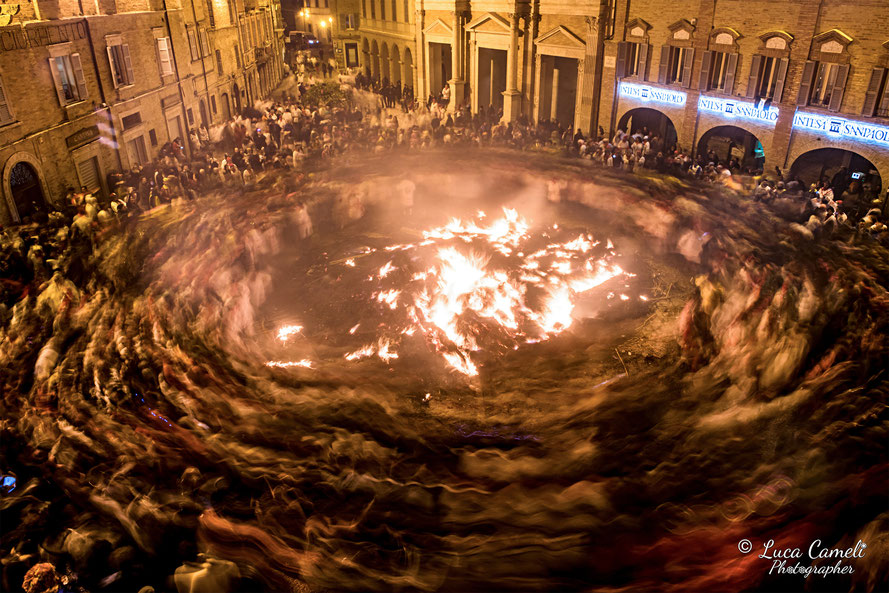 Inferno di Dante, Divina Commedia