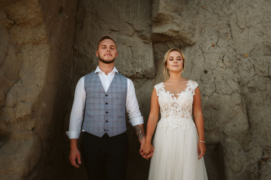 Ślub plenerowy | Ślub boho | Naturalna fotografia ślubna | Reportaż ślubny | Slow wedding | Fotograf ślubny | Fotograf ślubny Olsztyn | Ślub tradycyjny